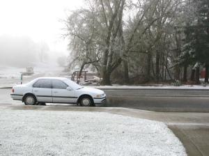 snow-001