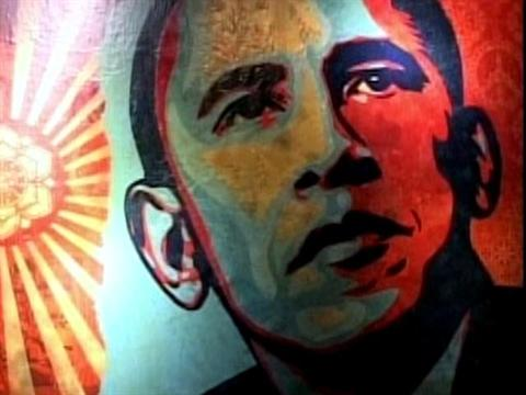 obama_artwork_0826_480x360