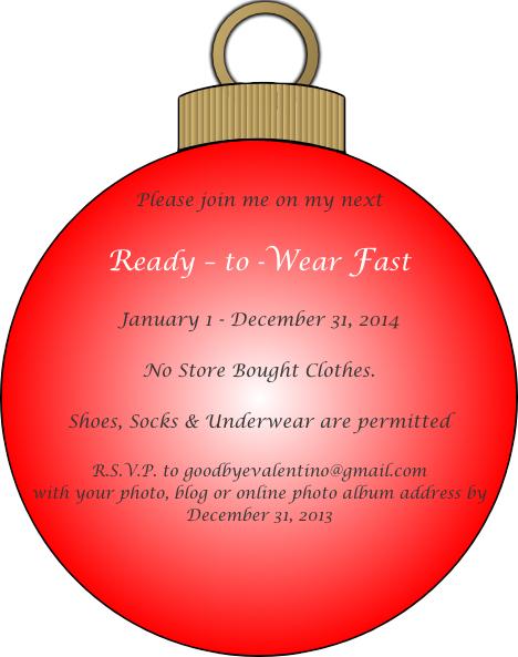 rtw-fast-invite