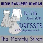 2014_06_challenge01_dresses