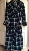 Simplicity Robe for husband